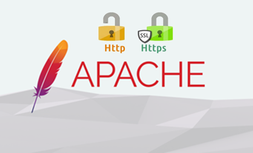 instal-ssl-on-apache-wbserver