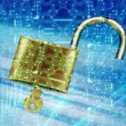 نحوه کار امنیت اینترنت