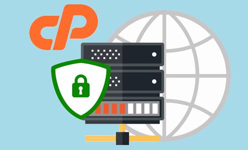 نصب گواهینامه SSL روی CPANEL