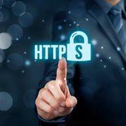 آیا نصب SSL ضروری است؟