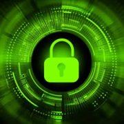 رمز و راز منقضی شدن ریشه گواهی Sectigo یا همان ComodoSectigo یا همان Comodo