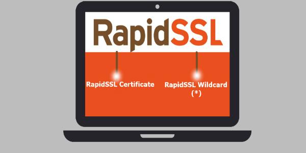 صادر کنندهRAPID SSL
