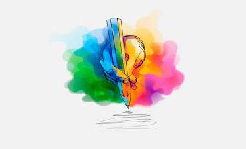 ابزارها و منابع رنگی